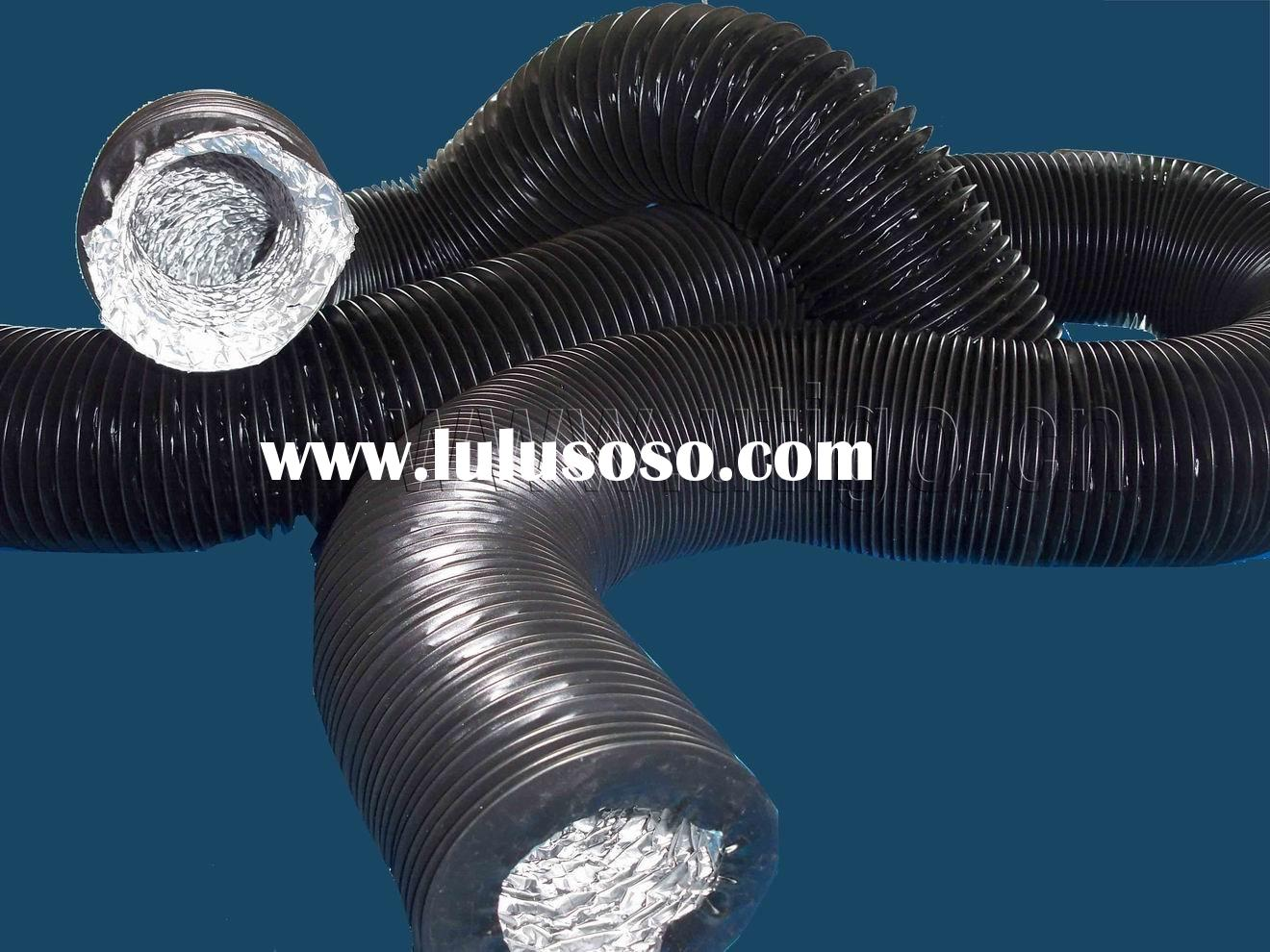 hvac flexible ductwork hvac flexible ductwork Manufacturers in  #194562