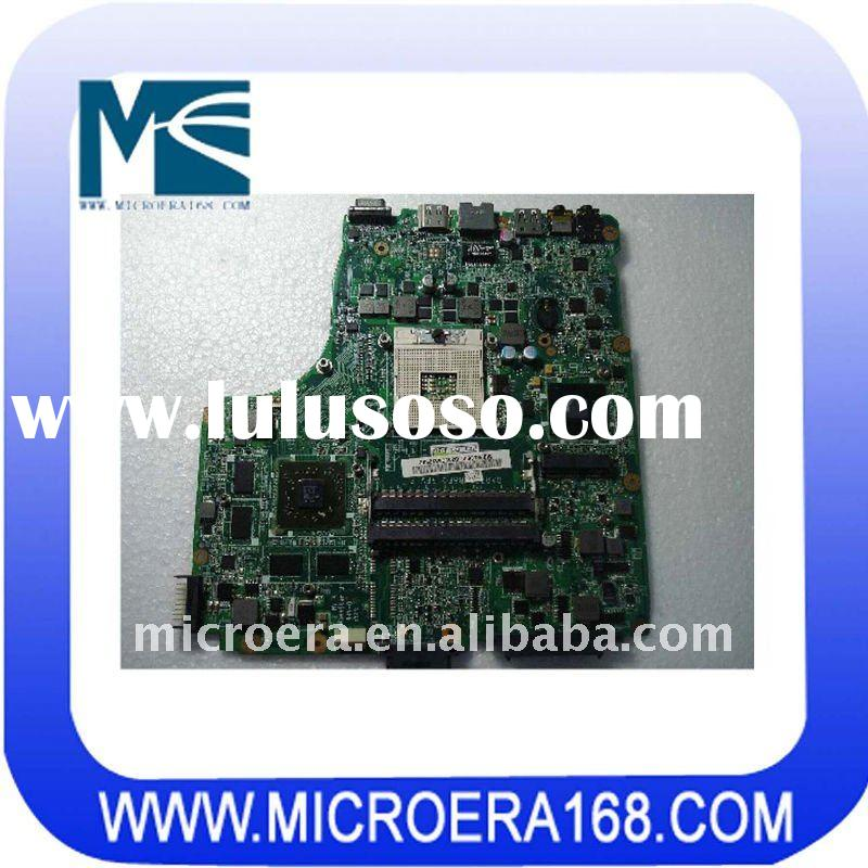 for Acer 4745G laptop motherboard