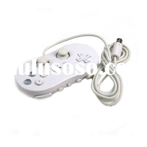 for iphone 4 game controller for game player