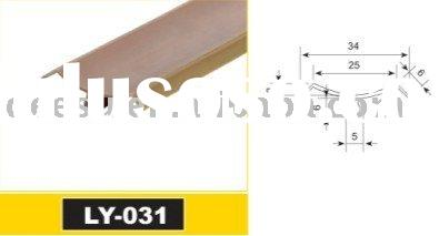 furniture accessories/decorative trim/edge trim