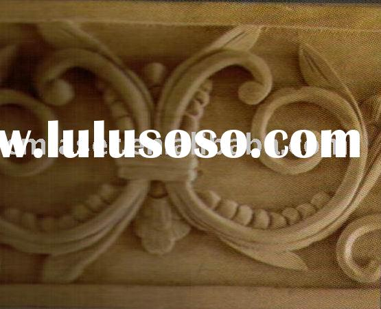 furniture/woodworking machine/wood engraver/cnc routers/router/wood processing/scribing/milling/cutt