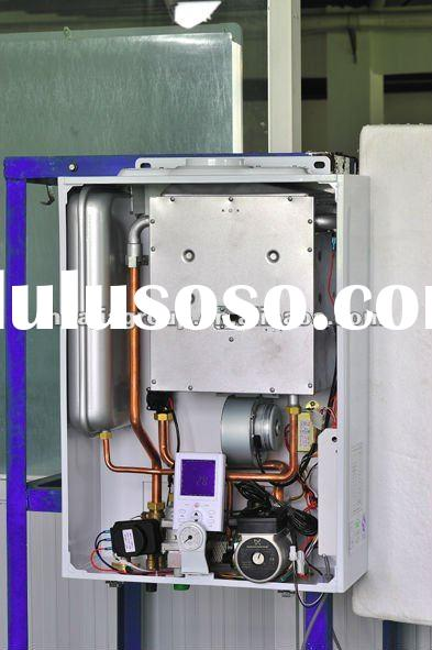 gas boiler/wall mounted gas boiler/gas water heater V Series