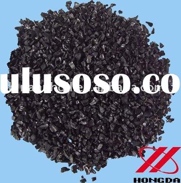 good star carbon --Activated Carbon HOUSE AIR PURIFICATION