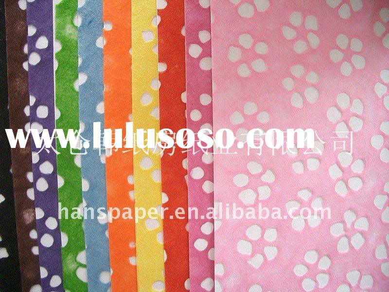 handmade gift paper, handmade gift paper Manufacturers in LuLuSoSo