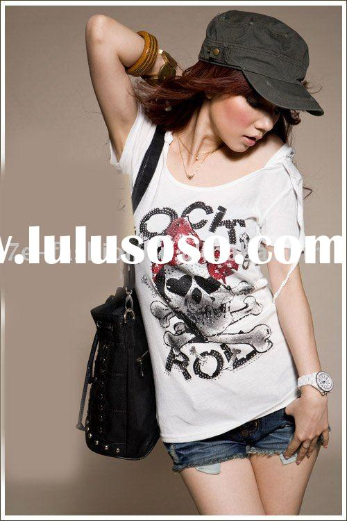 high quality best price original Asian brand fashion online store