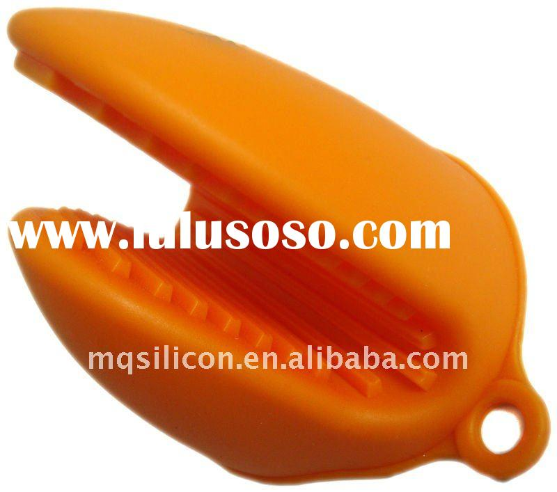 high temperature silicone gloves High Quality Low Price
