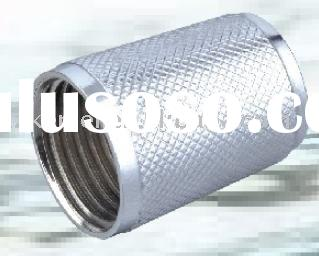 hose fittings, pipe fittings,hose accessories,flexible hose fittings , screw cap ,nut,wick KM-F-17