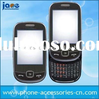 hot A797 quad band cell phone