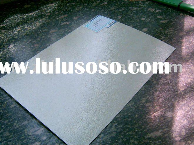 hot melt adhesive fabric of shoes material thermal plastic sheet