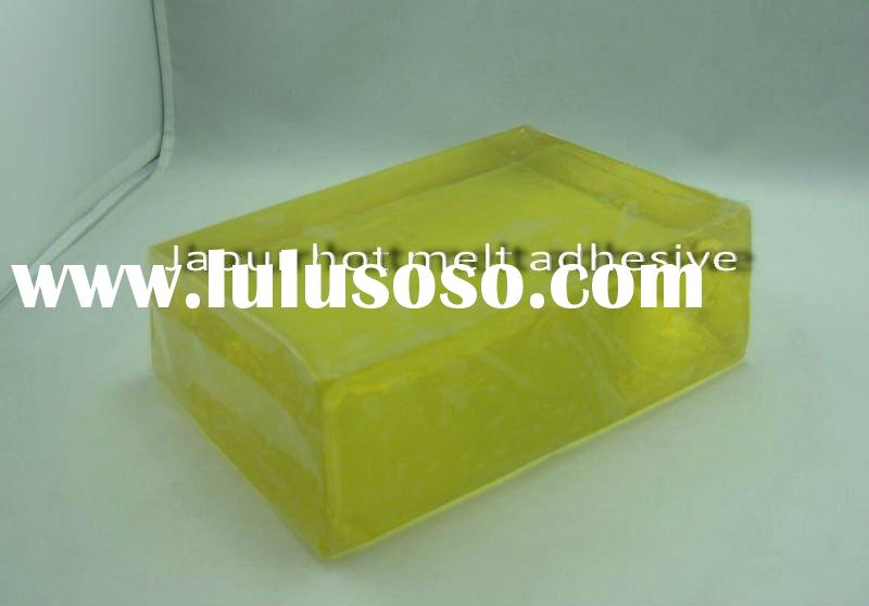 hot melt adhesive/glue
