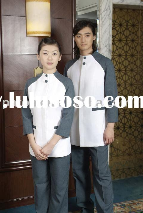 Hotel Uniforms Images Hotel Uniform Uniform Hotel