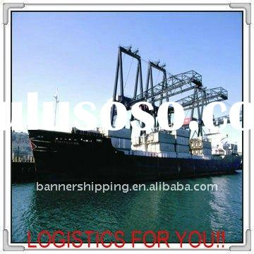 import export service from Ningbo to Japan Customs Clearance