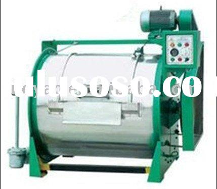 industrial washing machine wool cleaning machine 0086-15890650503