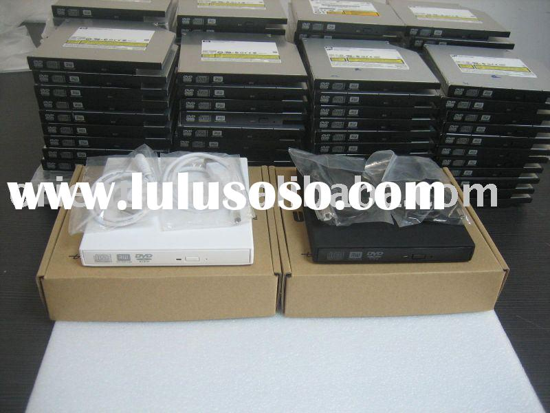 laptop internal dvd rw drive