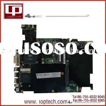 laptop motherboard,notebook mainboard,laptop mainboard,notebook motherboard,computer motherboard for