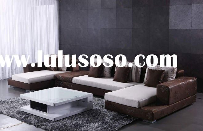 latest fabric corner sofa set design,home furniture sofa, latest wooden sofa for living room, wooden