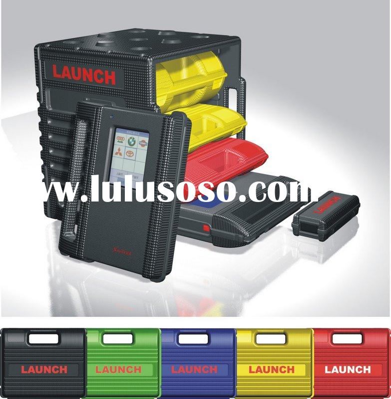 launch x431 tool,launch x431 infinite,launch tool scanner,launch diagnostic tool