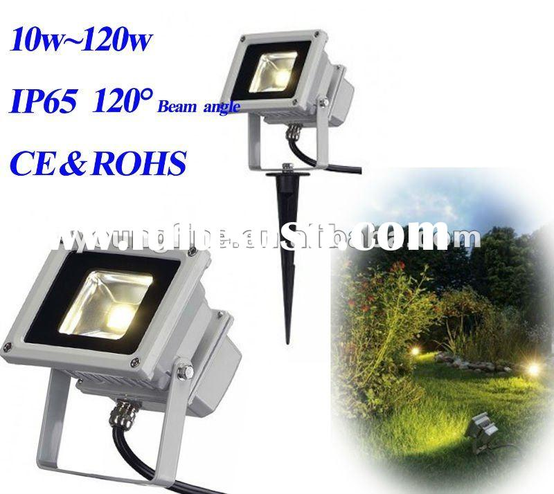 led exterior building lights, led lighting products