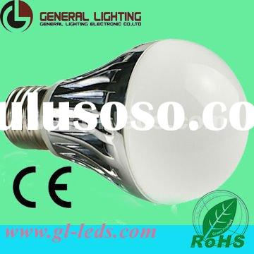 led led light bulbs made in usa