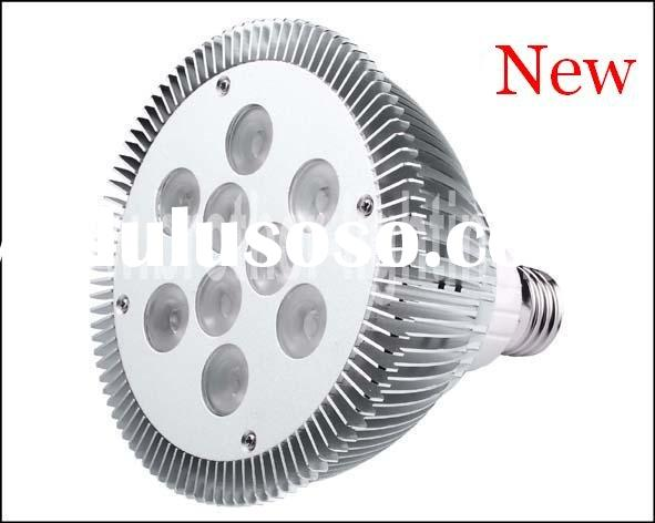 led light E27 lamp (can replace 150w incandescent )