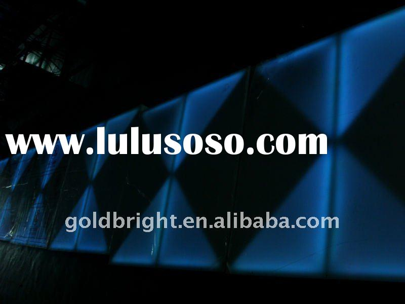 led panel,led lights,led change color strobe light