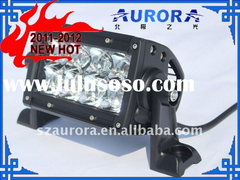 led work light,auto accessories,1100cc 4x4 buggy