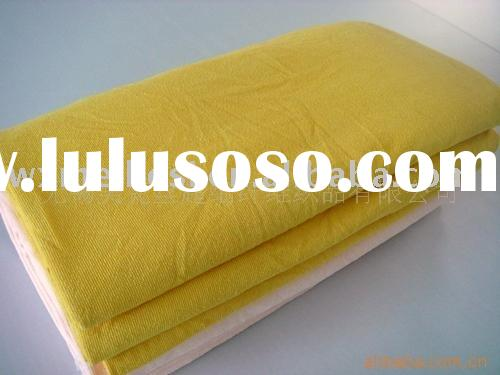 microfiber towel,glass cleaning cloth/window cleaning cloth/car cleaning cloth/table cleaning cloth