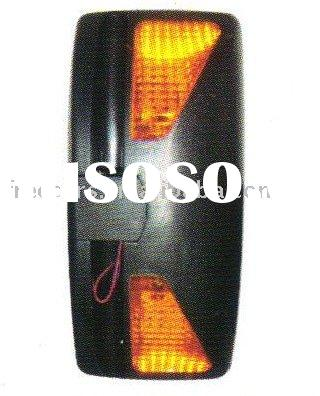 mirror M/Lamp(auto parts,truck body parts,for Benz Truck)