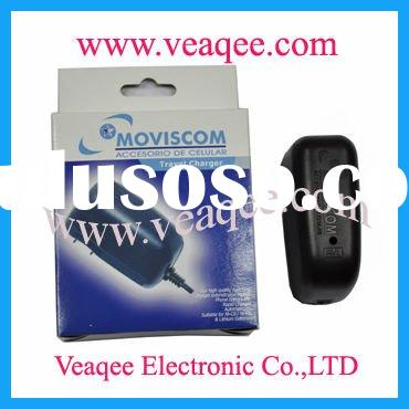 mobile phone accessories for MOVISCOM charger