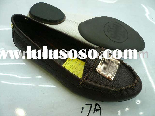 new Fashion and brand new women's casual shoes