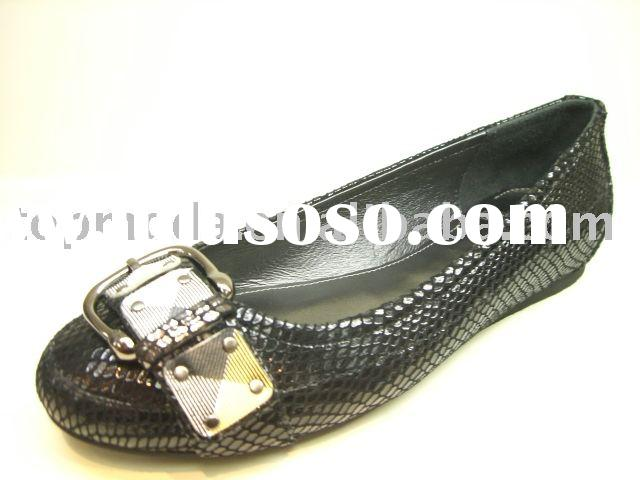 new and hot lady pumps, women's shoes, fashion shoes, click here, buy you want, never regret