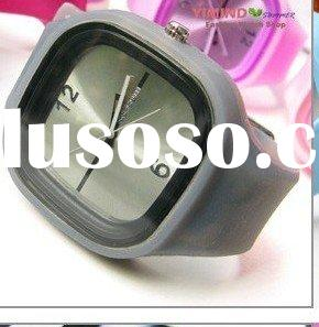 odm jelly watches