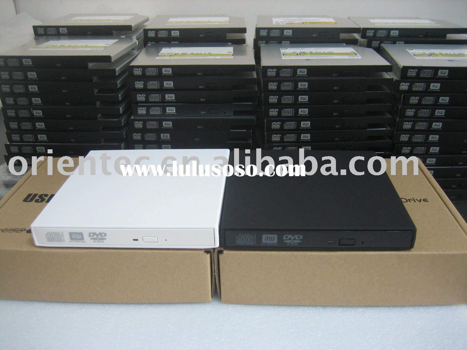 original HL T50N dvd rw drive, dvd burner, dvd combo, laptop dvd rw, external dvd writer