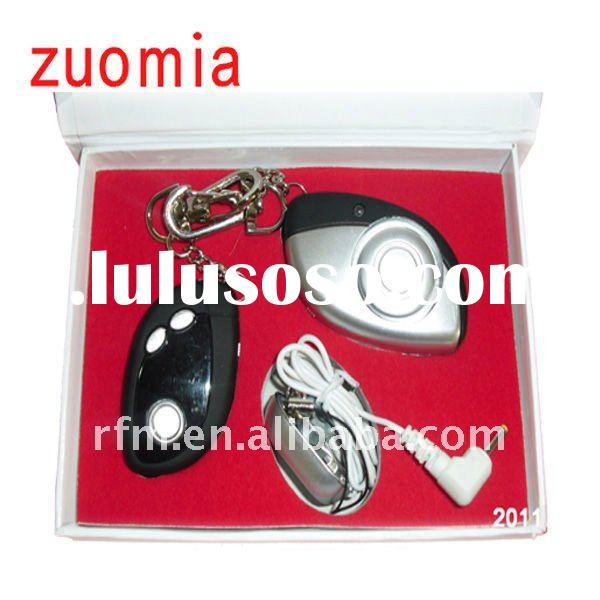 personal emergency alarm personal safety alarms personal protection alarm personal medical alarm