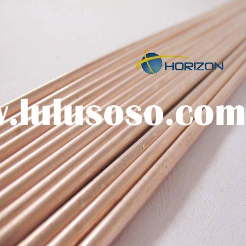 phosphorus copper brazing rods