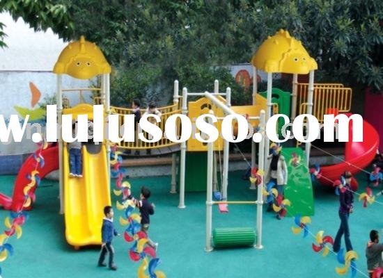 playground,play ground,playground equipment,Outdoor Playground,indoor playground,kate's play