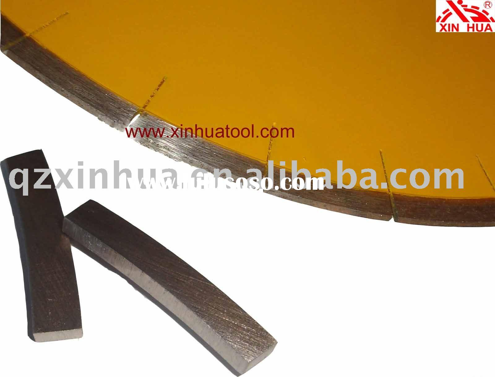 saw blade,stone cutter,diamond saw blade