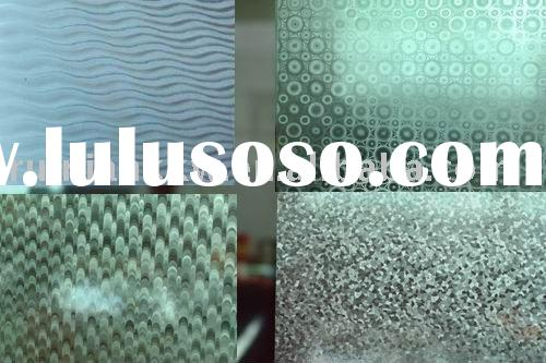 self-adhesive window film heat insulation