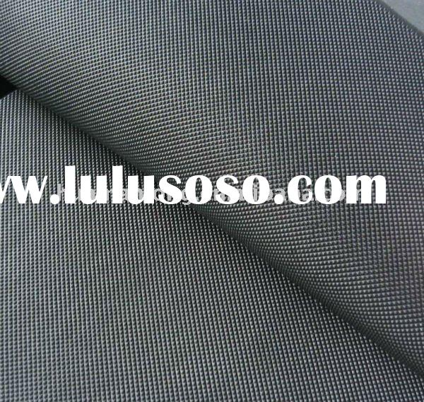 sell rubber sole sheet rubber sheet shoe material outsole