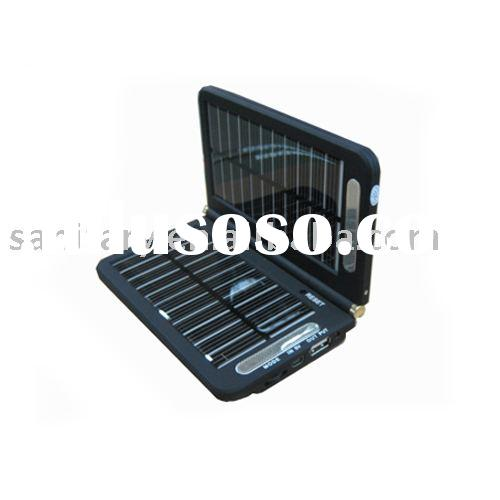 solar led light,solar charger,solar mobile charger,portable charger,mobile phone charger,solar light