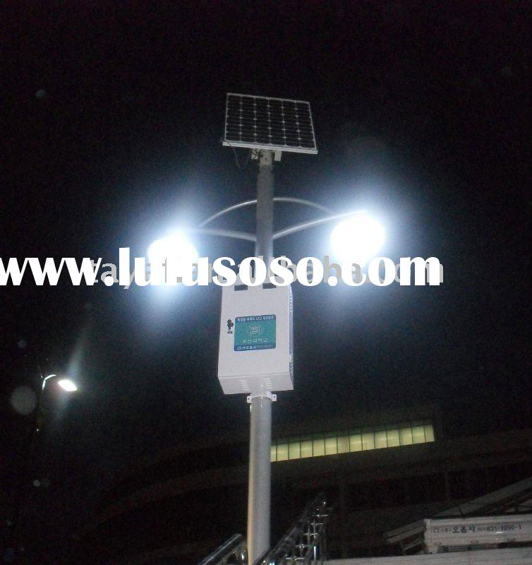 Outdoor Led Solar Light Outdoor Led Solar Light Manufacturers In