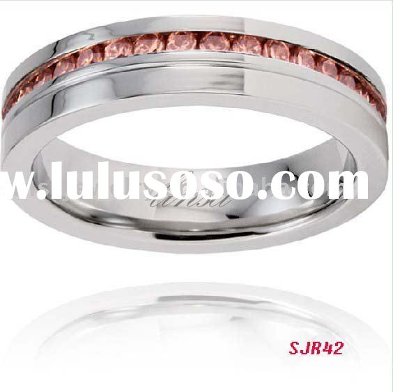 stainless steel band,stainless steel ring