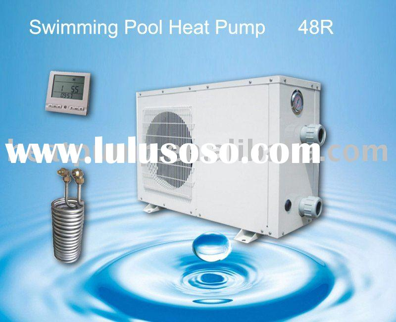 Dongguan Pool Pumps Dongguan Pool Pumps Manufacturers In