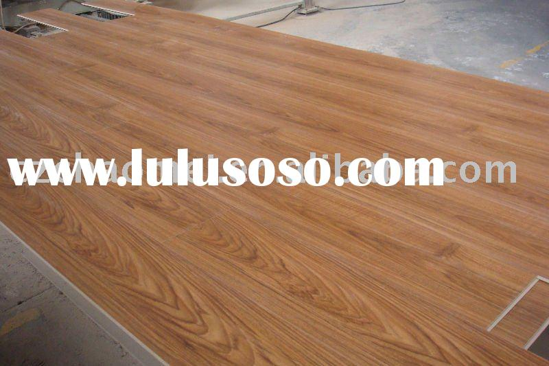 Discontinued laminate flooring for sale discontinued for Uniclic flooring