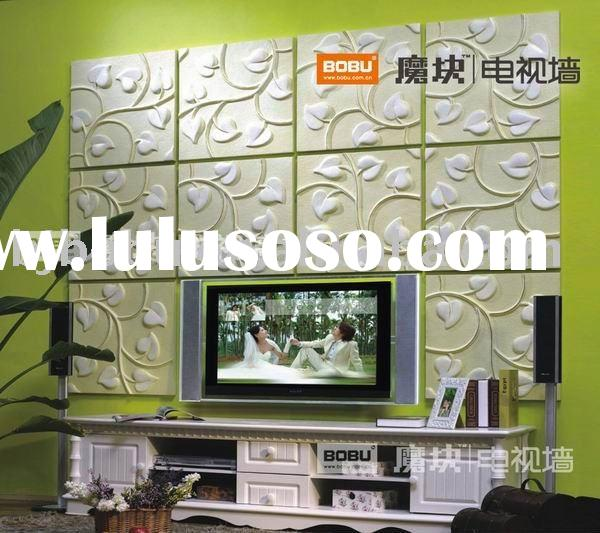 wall panel, wall decoration, 3d wall board, 3d wall panel, home decor, home decorative material, bac