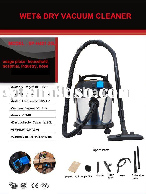 Chem Dry Carpet Cleaners Cleaners