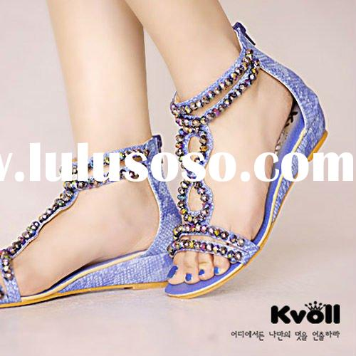 Woman Cheap Fashion Shoes Women s Clothing Shoes