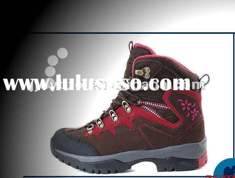 women's fashionable outdoor shoes