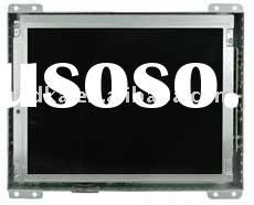 """10.4""""LCD Open Frame touch monitor"""