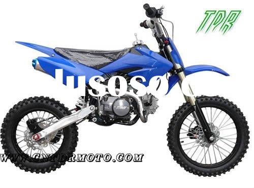 125 dirt bikes for sale